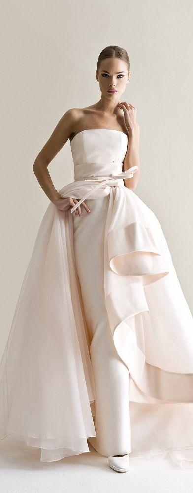 <3 Antonio Riva <3 elegance!