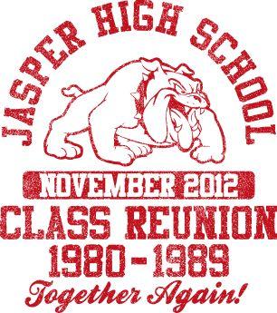 iza design custom class reunion shirts t shirt design vintage class reunion