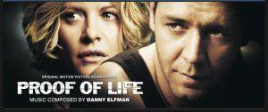 Proof of Life – Dovadă de viaţă (2000) – mediarpl.ro Filme – Seriale 1997 – 2017