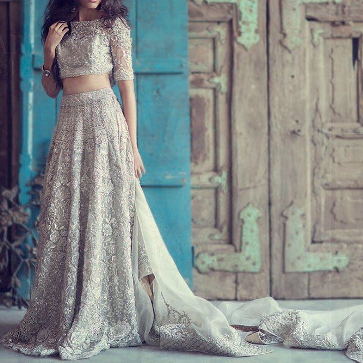 Outstanding Hindi Wedding Dress Picture Collection   Wedding Dresses .