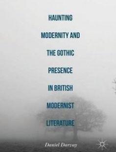 Best 25+ Modernist literature ideas on Pinterest | Modernist ...