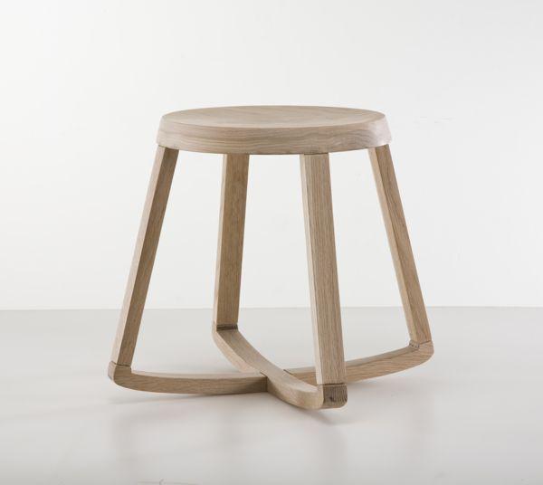 monarchy rocking stool on behance co mobilier design pinterest co mobilier design et. Black Bedroom Furniture Sets. Home Design Ideas