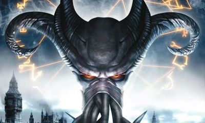 Hellgate London (click to view)