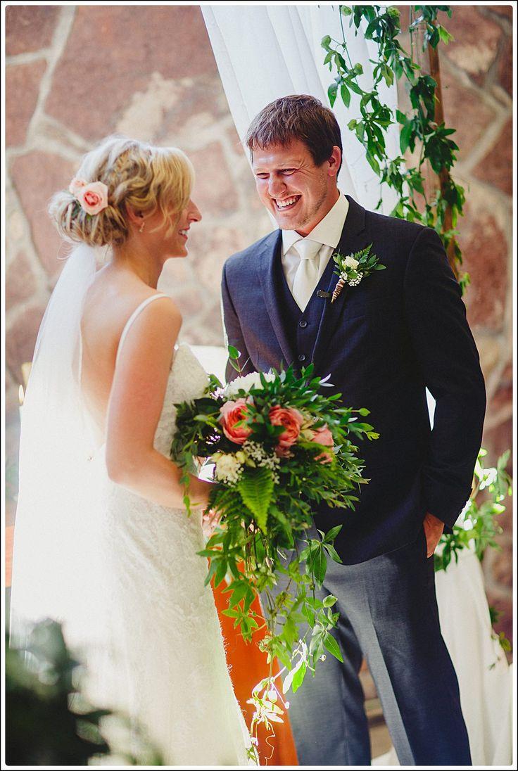 6:8 Wedding Photography,