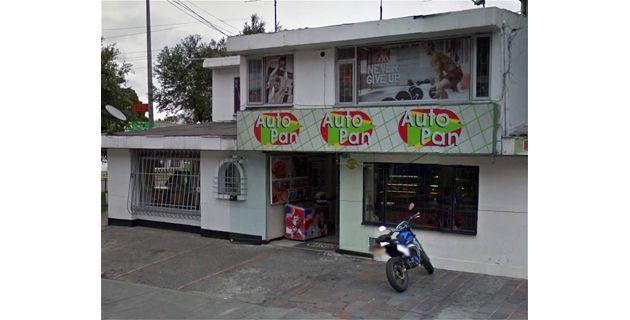 Cae el Baloto en Bogotá - El Heraldo (Colombia)