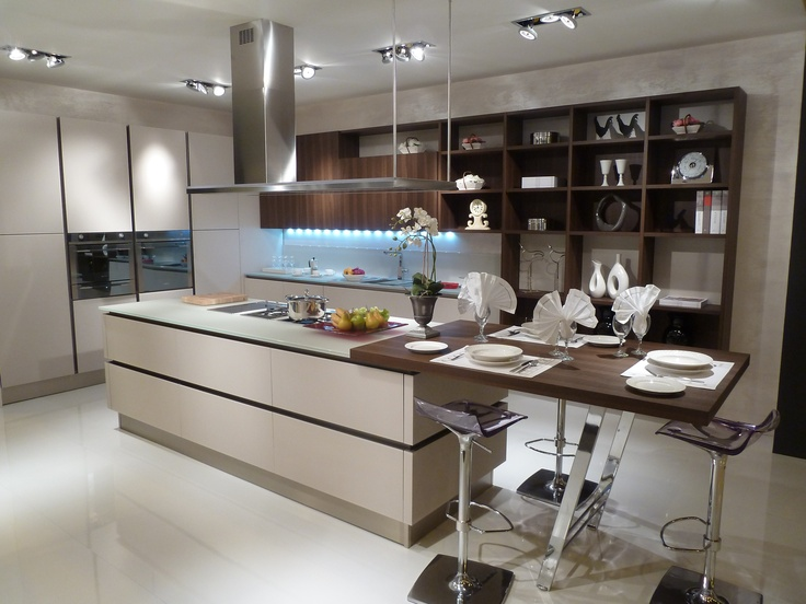 about Island kitchen on Pinterest  September 2014, Jade and Design