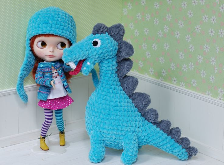 https://www.etsy.com/listing/252741212/dragon-dinosaur-amigurumi-crochet-toy?ref=listing-shop-header-0