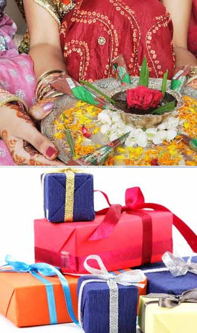 Baby Shower Ideas (Indian Godh Bharai Celebration Ideas), What is #Godh #Bharai?, Ideas for Celebrating Godh Bharai