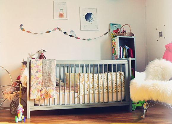 17 meilleures images propos de deco chambre enfant sur for Chambre bebe 13 degres