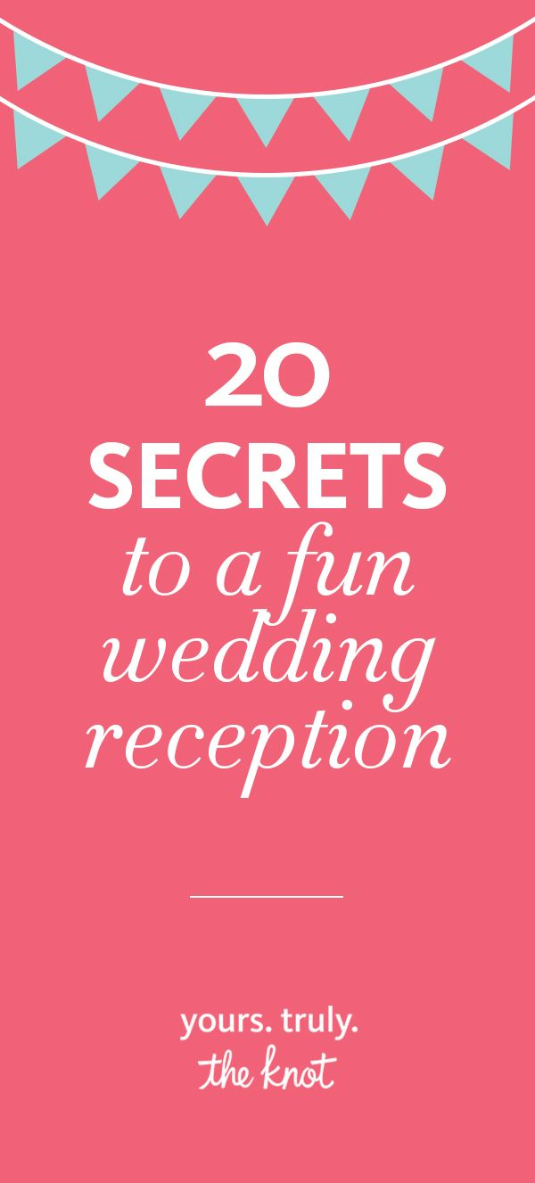 The 362 Best Wedding Fun Images On Pinterest Bachelorette Party