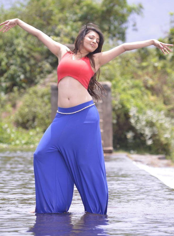 Kajal hot sexy photos
