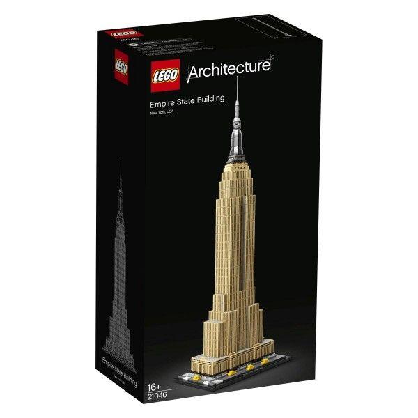 Pin On Lego Igrace Lego Tehnik Lego Zabava