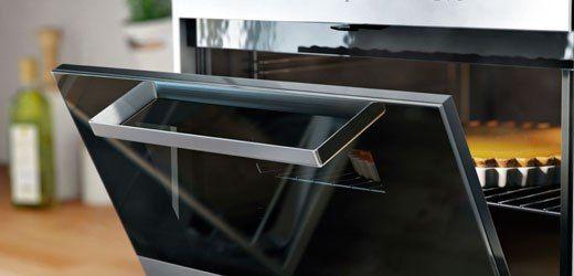hornos microondas fáciles de manejar ideal para un piso de estudiantes