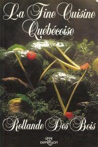 La fine cuisine québécoise -Boutique de Cuisine du Québec. com