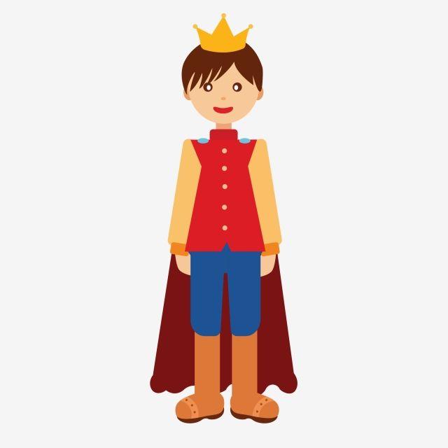 ومن ناحية رسم الكرتون الغربي صورة عنصر مرسومة باليد رسوم متحركة أمير Png والمتجهات للتحميل مجانا Cartoon How To Draw Hands Prince Images