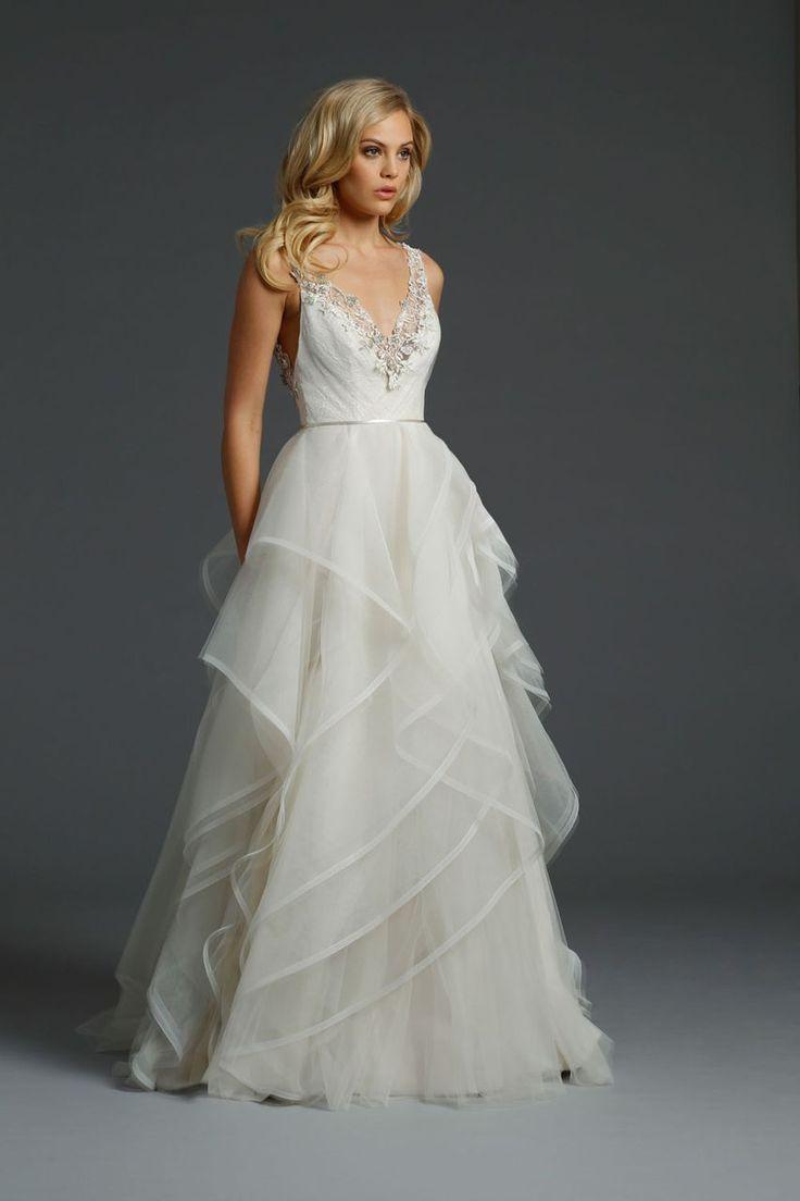 alvina-valenta-wedding-dresses-17-07152014nz