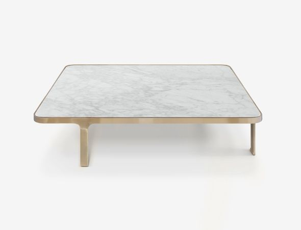 Journal coffee table by Cameron Foggo.jpg