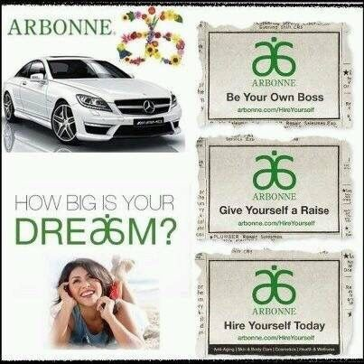 Looking for something Amazing in your Life? Another Stream of income. YOU ARE INVITED TO JOIN ME ON ZOOM. Get comfy and listen to what can be a game changer for you. Download Zoom App. zoom meeting ID will be 6136142265 #arbonne #business #success #needmoney #partners #teamwork #virtualfranchise #healthandwellness #whyarbonne #mindyshear  https://goo.gl/8TosGD