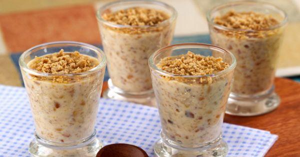 Para quem não tem muito tempo para preparar as delícias juninas, pratos doces e salgados podem ficar prontos em menos tempo, mas sem abrir mão do sabor. Conheça as receitas.