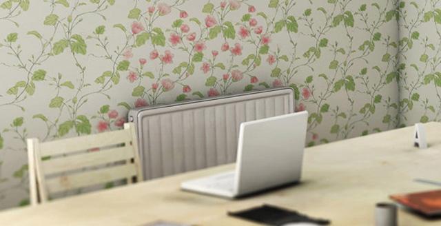 blooming wallpaper 3