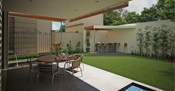 nombres de plantas buscar con google jardines pinterest jardn minimalista y jardn