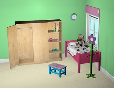 Playroom paint ideas play room colors should be energetic but not