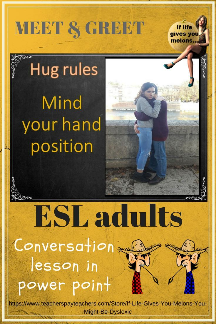 Meet and greet esl eel efl adult conversation classes esl including greetings in british and american english goodbyes in british and american english m4hsunfo