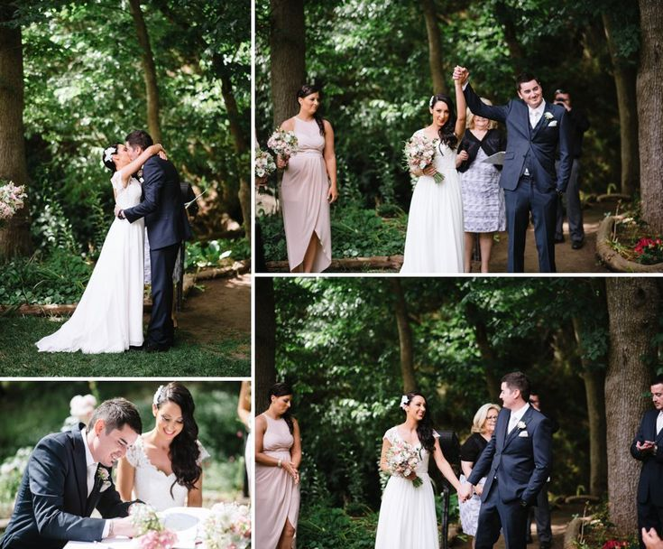 SA Inglewood Inn Adelaide Hills Wedding - Lucinda May Photography_0257