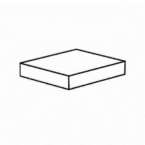LACK Ράφι τοίχου - IKEA