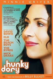 http://watchmovies4k.net/watch-hunky-dory-online-2013/ Watch Hunky Dory Online    Directed By : Marc Evans  Written By : Laurence Coriat  Genres : Drama, Music  Year : 2013