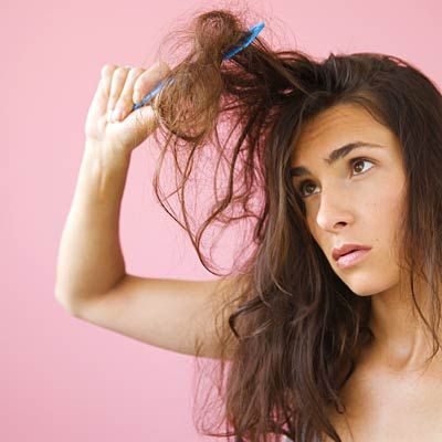 Hair Myths You Should Stop Believing - Health Mobile+