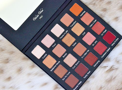 Violet-Voss-Holy-Grail-Eyeshadow-Palette-LIMITED-EDITION