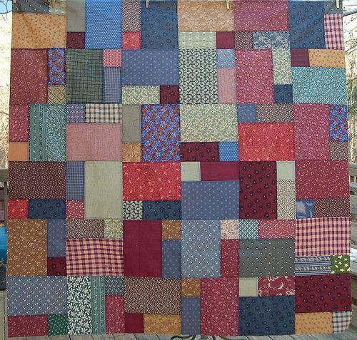 17 Best images about Men s shirts / upcycling on Pinterest Shirt quilts, Recycled clothing and ...