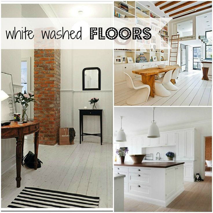 Room Redo Ideas 89 best floors & rugs images on pinterest | homes, flooring