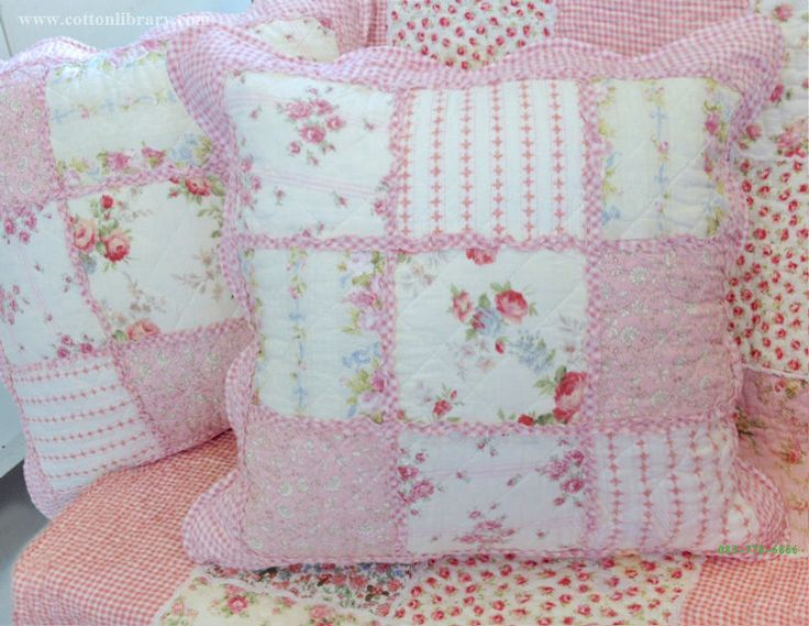 1000+ images about BEDROOM DECORATIONS, ETC on Pinterest Cottage chic, Shabby cottage and ...