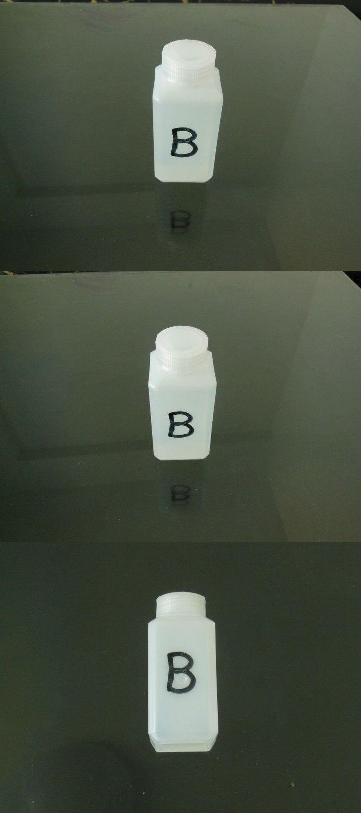 [Visit to Buy] Activator B for Hydrographic Film Activator For water transfer printing film Hydrographic Film 100ml  #Advertisement