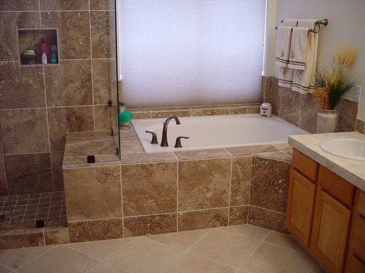 Bathroom Tile Design Tool Custom 106 Best Bathroom Ideas Images On Pinterest  Bathroom Home Ideas Decorating Design