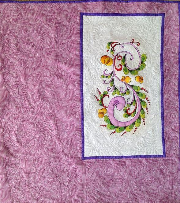 For Sale $165.00 www.catchacreation.com.au Shop - Green Gable Quilts