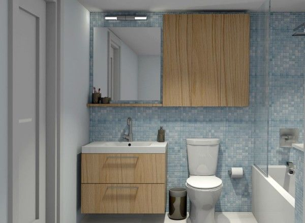 furniture astounding bathroom cabinets and vanities ikea from unfinished maple plywood using amerock stainless steel bar pulls alongside parryware floor mounted water closet