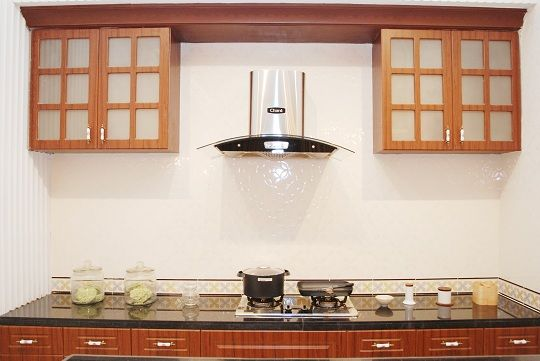 hood kitchen design. 50 custom luxury kitchen designs wait till