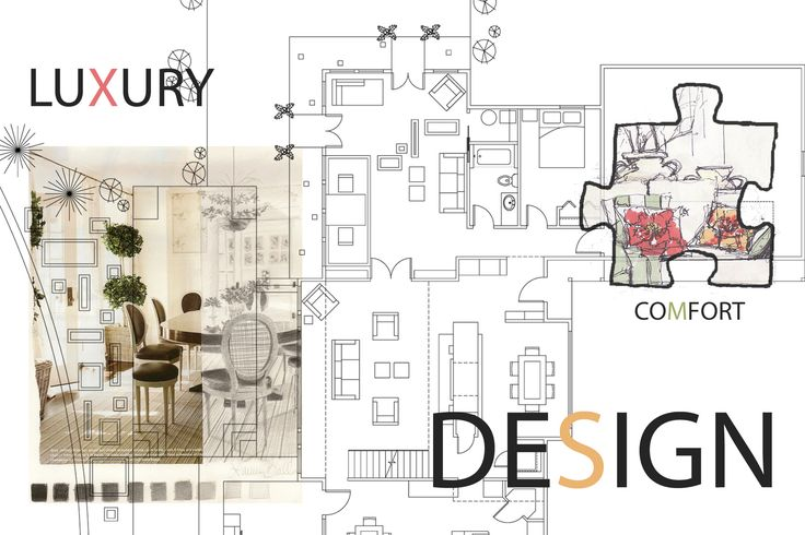 Pictures Of Interior Designer At Work