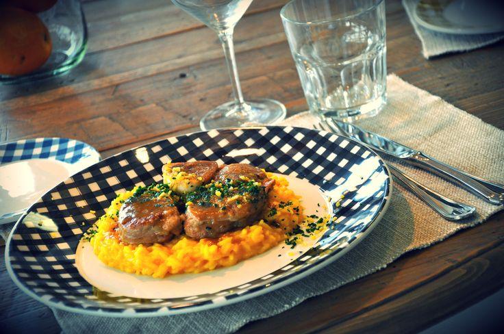 #ristorante #Brianza #granaio #cucina #caffè #pranzo #cena #aperitivo #polpetta #risotto