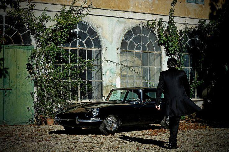 ISABELLA MORE' - FOTOGRAFIA DI MATRIMONIO: REPORTAGE FOTOGIORNALISTICO NARRATIVO