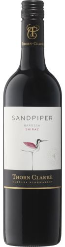 "Thorn and Clarke do some pretty decent wines and the ""Sandpiper"" range at $15 is the cheapest of the bunch.  In the Reds they do a Shiraz or a Cabernet Sauvignon and both of them, apart from the Shiraz being a touch unbalanced (bit too much acid) they are both nice wines."