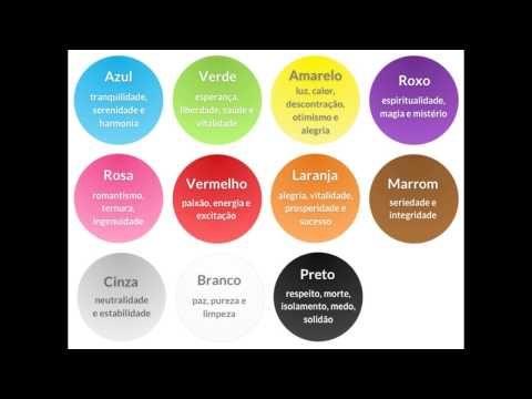 Cidadesensual moda íntima : Cores e seus significados cor ideal para comprar m...