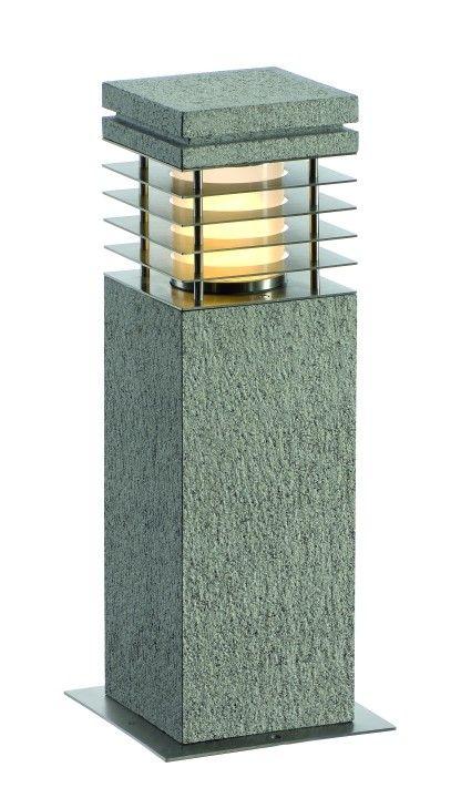 Arrock Outdoor Bollard Light