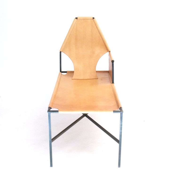 CHAISE FRONT · Furniture CleaningLeather ...