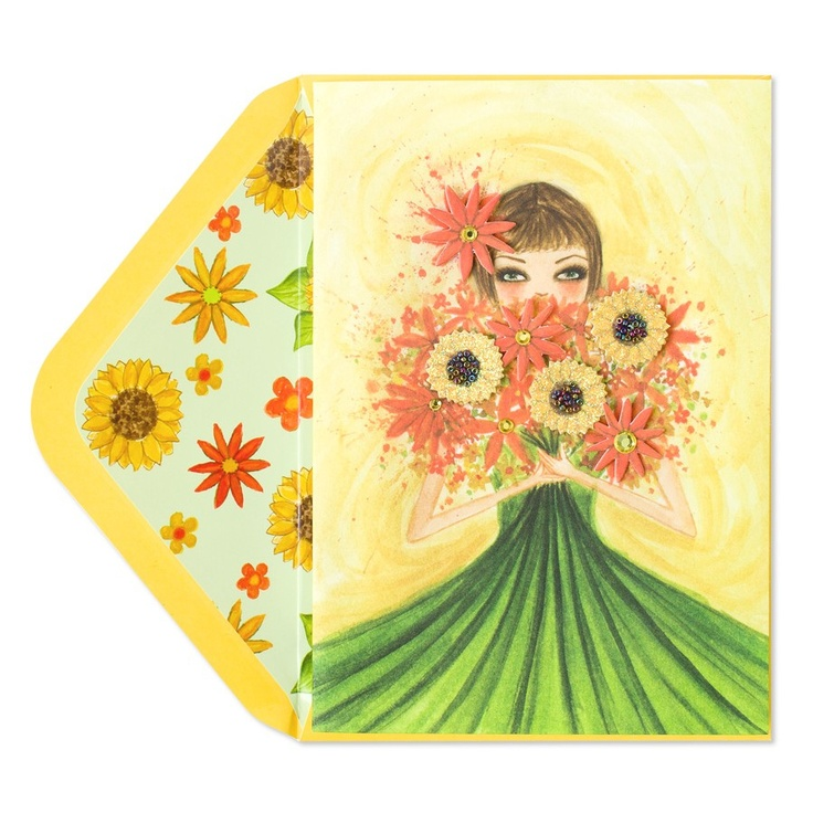 lovely papyrus cards...adore