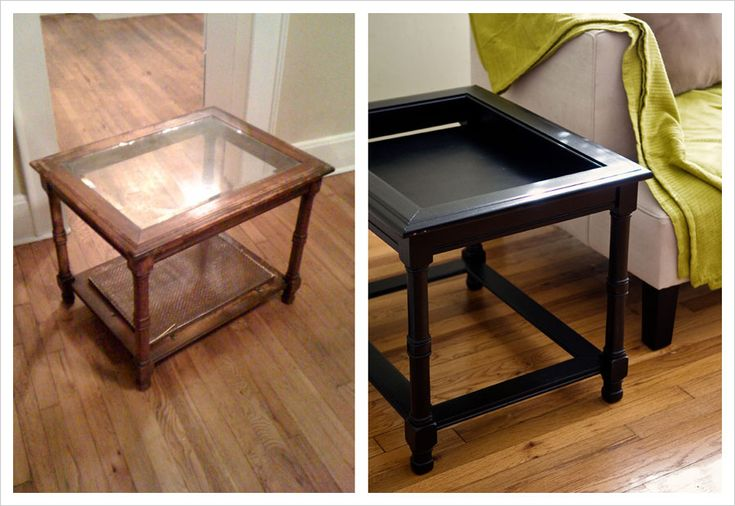 Repurposed furniture before and after repurposing for Repurposed furniture before and after