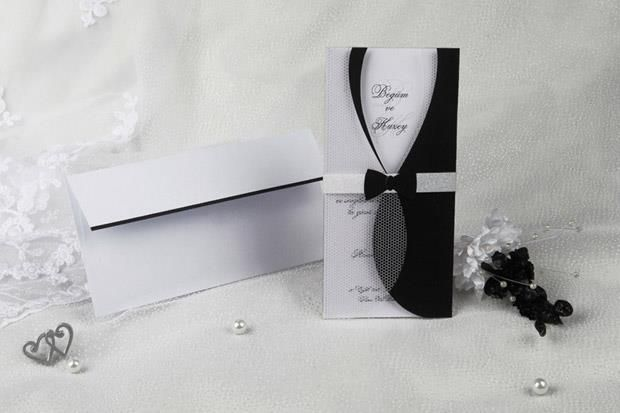 Düğün davetiyesi 2014 örnekleri  - 2014 düğün davetiye örnekleri...